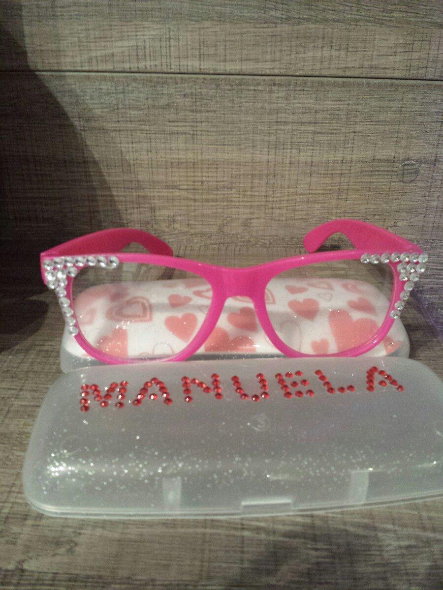 f118c7f13773c 1 óculos sem grau cor rosa larissa manoela sbt cúmplice de. Carregando zoom.
