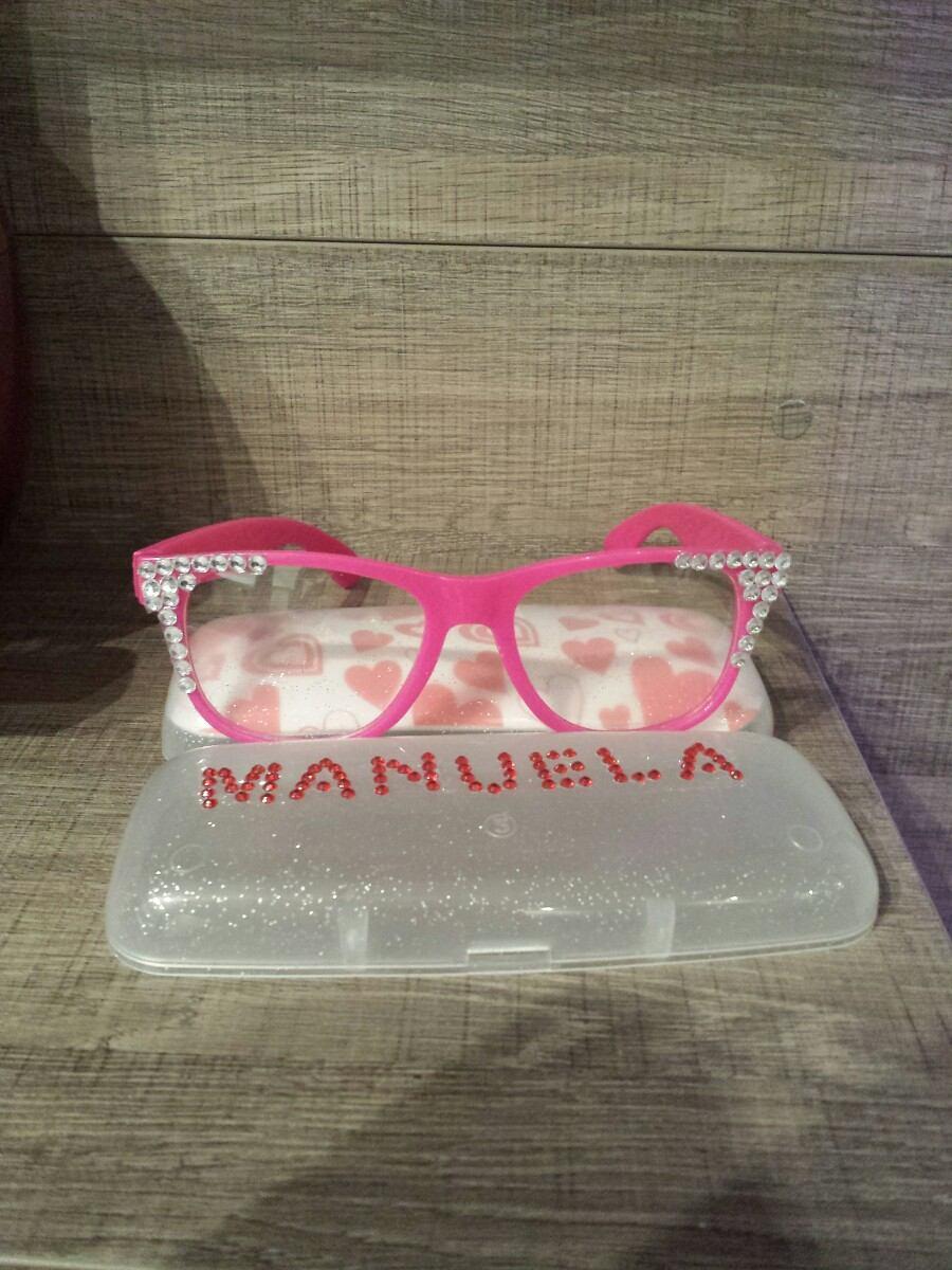 77088fc68263b 1 óculos sem grau cor rosa larissa manoela sbt cúmplice de. Carregando zoom.