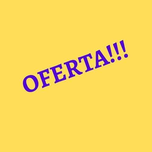 1 página web + hosting 1 año + dominio com.ve+administración