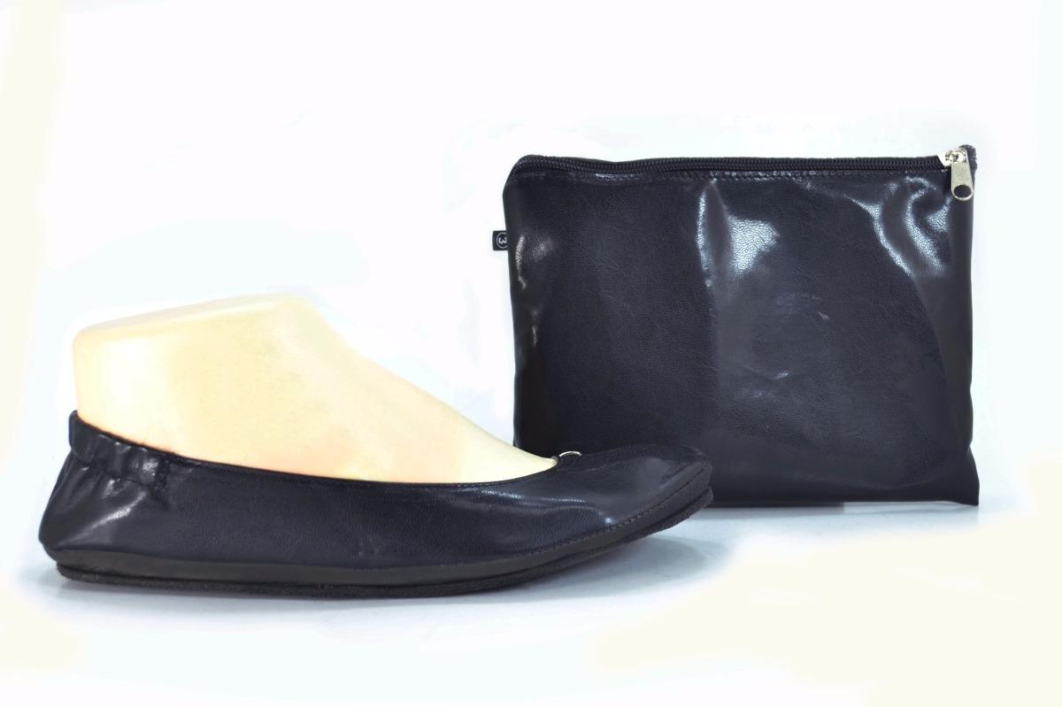 15 Anos Flats: 1 Pantufla Para Boda O Flats Balerina Xv Años Económicas