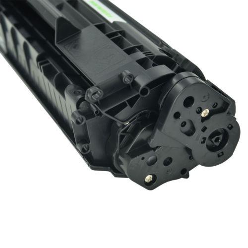 1 paquete de cartucho para canon 104 fx9 fx10 toner imagecla