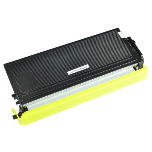 1 paquete tn430 tn460 cartucho de toner para impresora de br