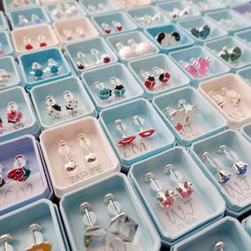 67c203798cdf Ropa Manchacolores Catalogo - Joyas y Bijouterie en Mercado Libre Argentina