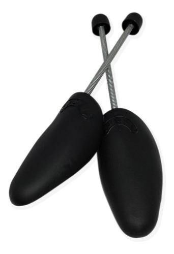 1 par horma zapato moldeador plástico calzado + durable