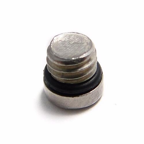 1 parafuso screw avid juice elixir formula sram sangria