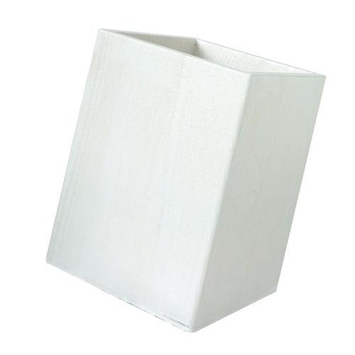 1 pieza caja de papelería tablero de almacenamiento de