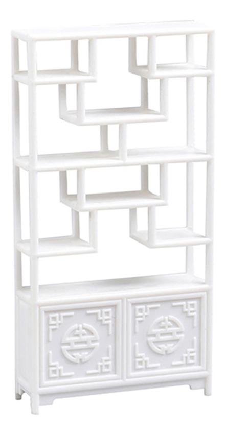 1 Pieza De Miniatura De Adorno De Casa De Muñecas Modelo Lin