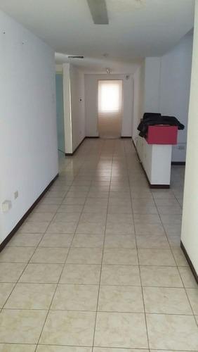 1 planta col. altavista casa en renta $8,000 yogidir sp 301115