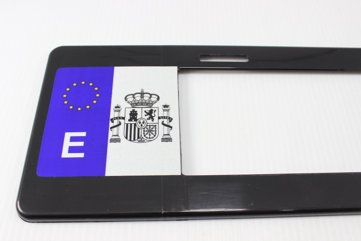 PORTA TELÉFONO SPORT NEGRO | ZARA España