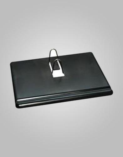 1 porta taco financiero