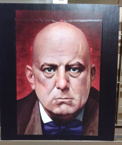 (1) quadro poster aleister crowley seixas thelema zeppelin