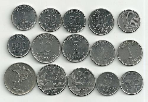 1 real olimpíadas boxe + futebol + 20 moedas nacionais