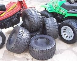 1 rueda de repuesto para vehículos rodacross jeep cuatri