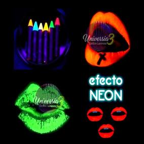 f87d89aaf Crayones Para Maquillaje Artistico Infantil - Disfraces y Cotillón ...