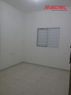 1 suite - final do bosque - 3 dorm - vagas de garagem