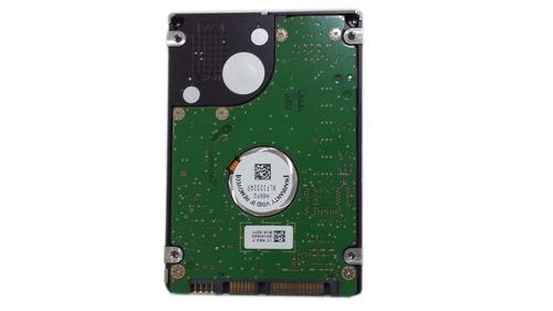 1 tb tera notebook 2.5 5400 rpm laptop 1tb