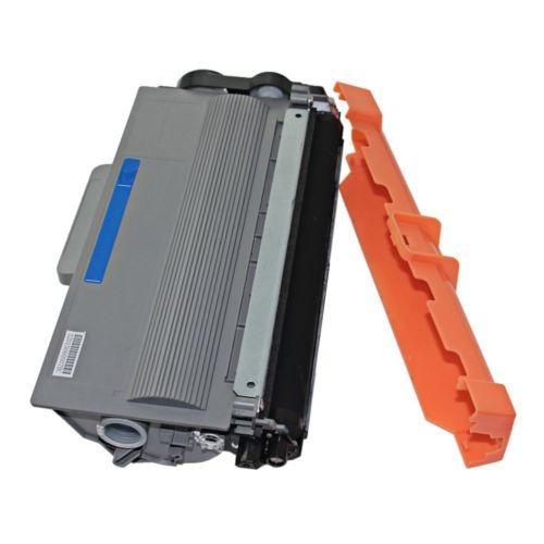 1 tn780 tn-780 negro extra hola rendimiento de impresión car