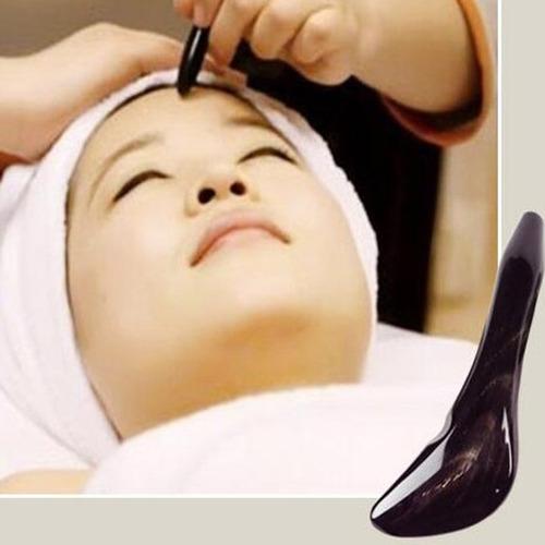 1 und herramienta de spa masaje relajarse cuidado de cuerpo