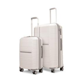 63f5c996b Mira Parallax - Equipaje y Accesorios de Viaje Valijas en Mercado Libre  Argentina