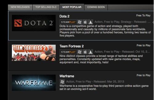 1 videojuego premium steam orginal multiplayer envio gratis