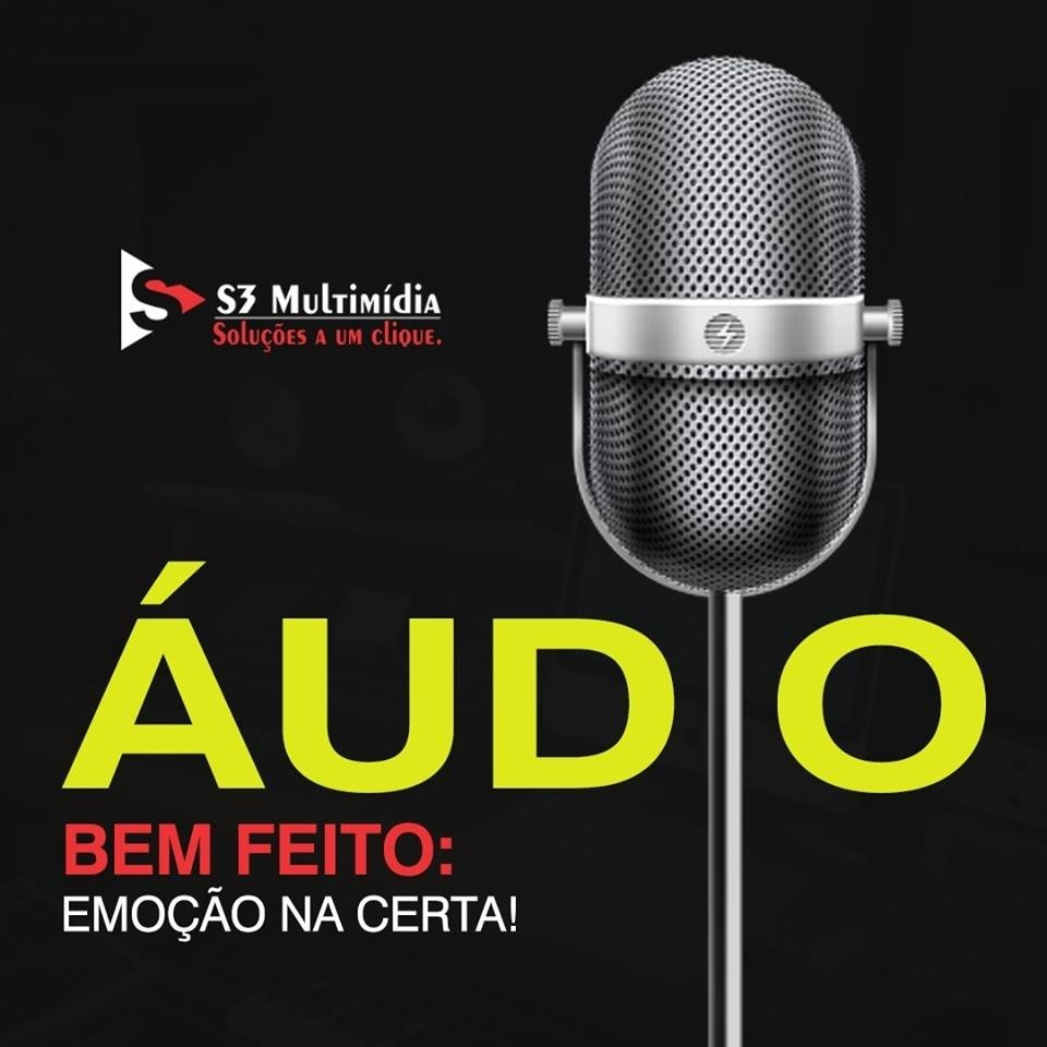 1 Vinheta Nome Da Web Rádio Locutor Radio On Line Video Na D - R  30 ... 9b62baf4fef