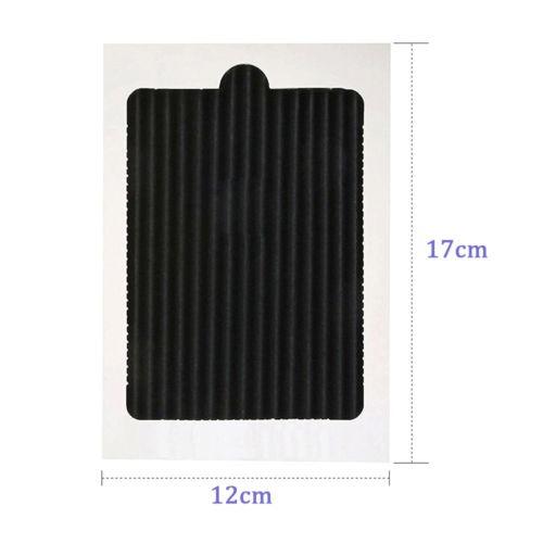 1 x frigorífico aire filtro repuesto para frigidaire