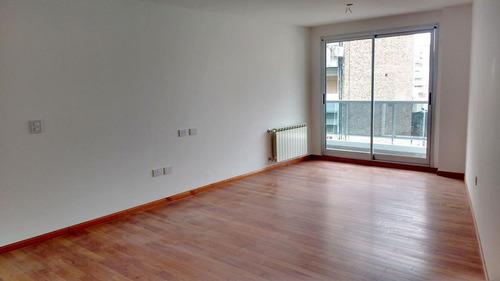 1 y 2 dormitorios de perfecta calidad en pleno centro