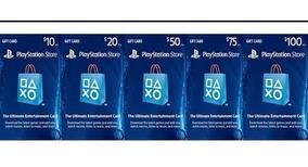 Sony Playstation 3 Ps3 Oblivion - PlayStation 4 - PS4 en