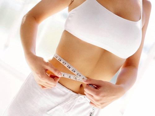 10 adesivos emagrecimento produto original emagrecer dieta