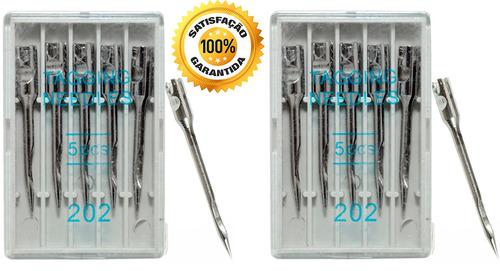 10 agulhas pistola aplicadora tag pin pino etiquetas normal