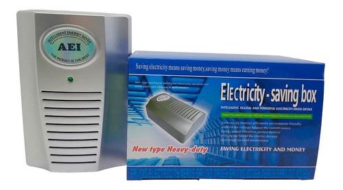 10 ahorrador de electricidad de 29kw gran capacidad mdn