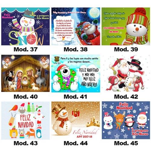 10 almohadas navideñas  navidad cojines regalo