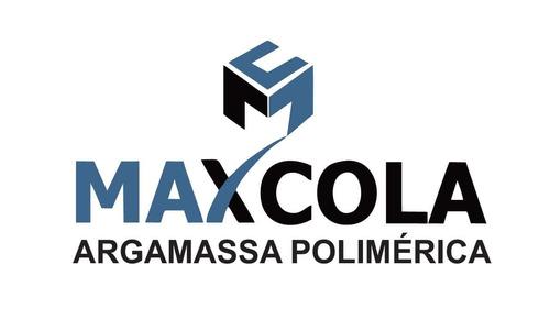 10 aplicadores uso em argamassa polimerica e outras massas