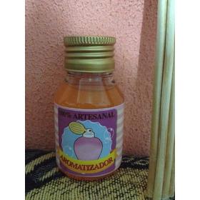10 Aromatizadores Com Varetas - 45 Ml