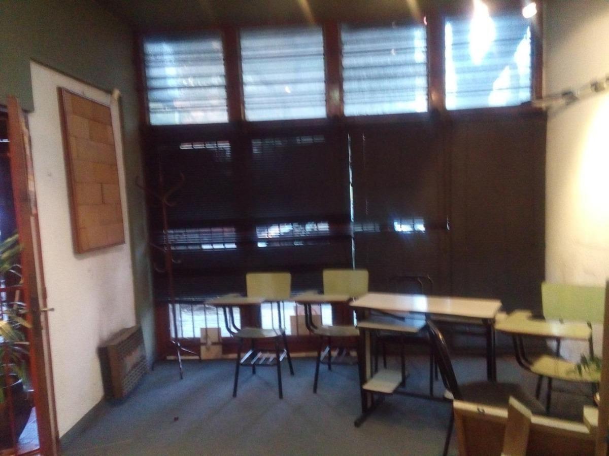 10 aulas u oficinas ideal academia de educacion   3 plantas