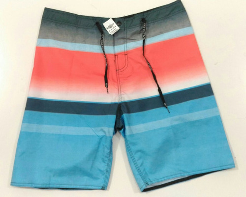 10 bermudas surf adulto atacado estampadas