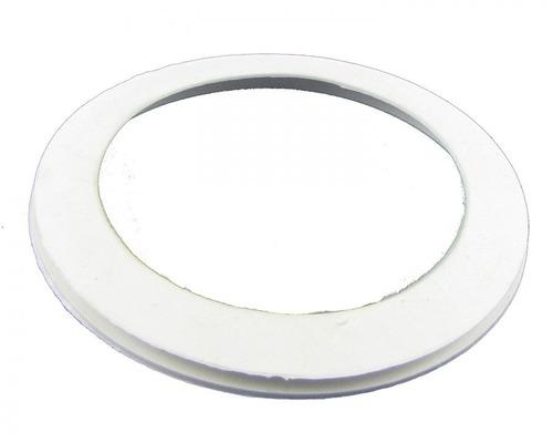 10 bico dosador + 6 anel vedacao + 2 pá refresqueira ibbl