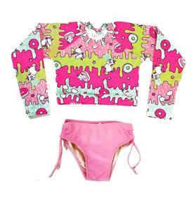 a791502eab89 Bolsa Infantil Em Croche - Moda Praia com o Melhores Preços no ...