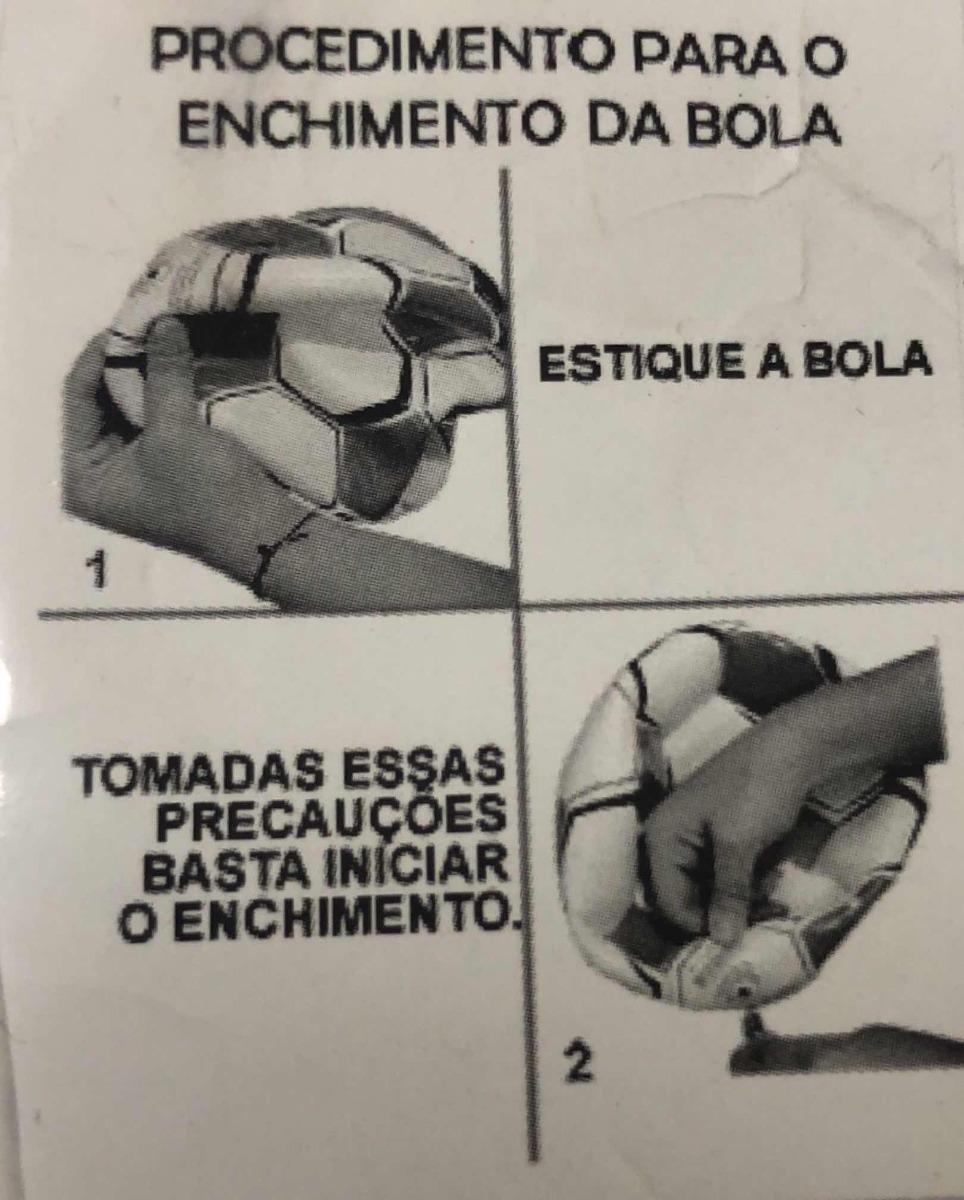 10 bola de volei sky original atacado. Carregando zoom. ba75b9e6edf1b