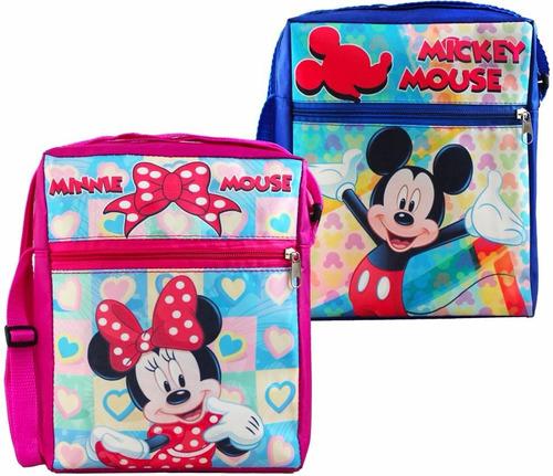 10 bolos dulceros mickey mouse & minnie ¡oferta!