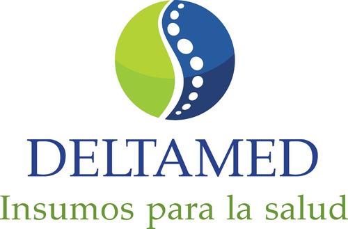 10 bolsa drenable colostomia active life convatec - deltamed