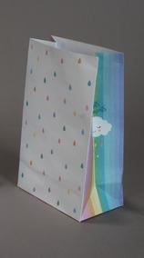 86ab70026 Ideas Para Decorar Cumpleaños Con Golosinas - Souvenirs para tu ...