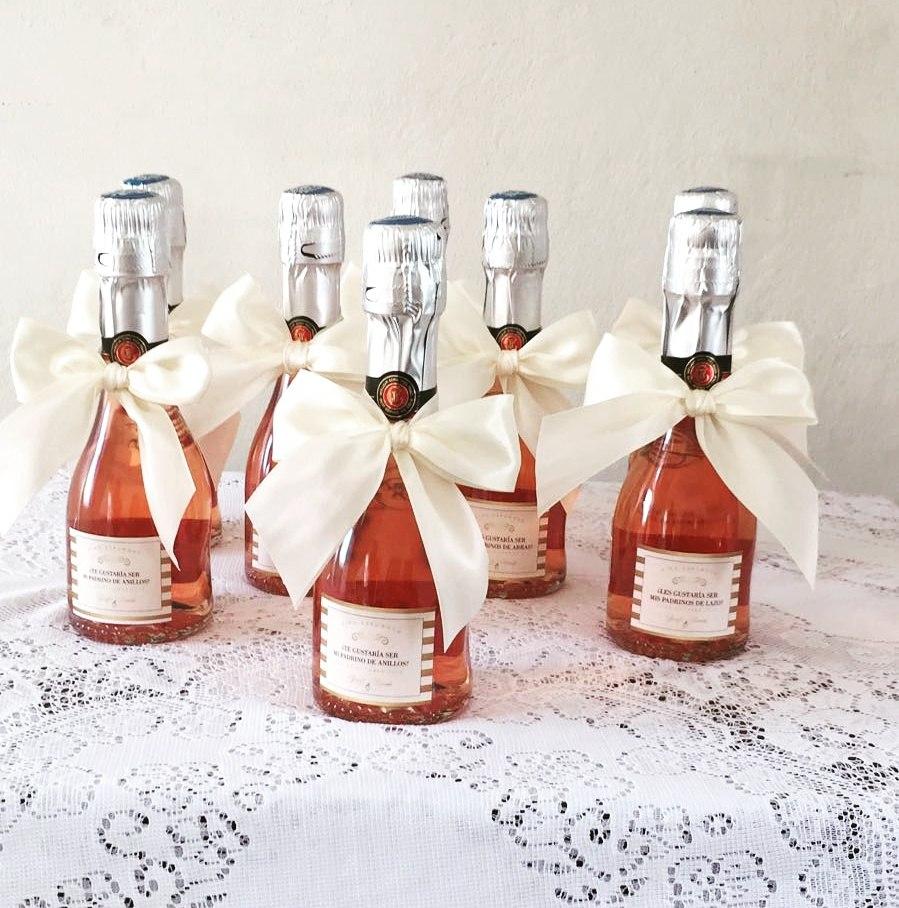 Botellas De Vino Decoradas Para Primera Comunion.Monos Para Decorar Botellas De Vino Unpastiche Org