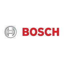 10 bujias bosch fr7kcx toyota tercel 1.5 1983/