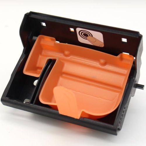 10 cabeza de impresora serie para kodak esp 3 5 7 9 5100 53