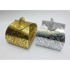bdd5ab466 Lembrancinha Dourada - Lembrancinhas de Aniversário no Mercado Livre Brasil
