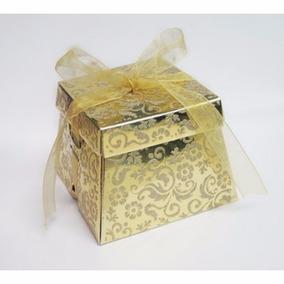 110e0e347 Papel De Enrolar Bem Casado Dourado no Mercado Livre Brasil