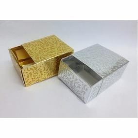 122e45fc0 Papel Casado Dourado - Artesanato no Mercado Livre Brasil