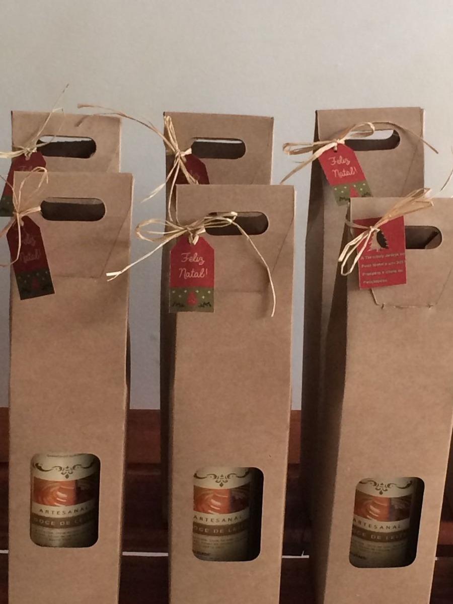 10-caixas-para-vinho-licor-cachaca-em-pa