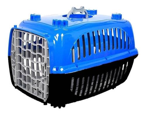 10 caixas transporte cachorro animais transporte n1 atacado